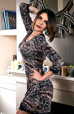 balta single women Looking for hispanic single men in lavallette interested in dating millions of singles use zoosk online dating signup now and join the fun.