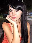 Girl ID: 83561