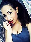 Girl ID: 90687