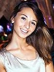 Girl ID: 85491