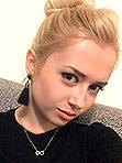 Girl ID: 90236