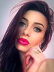 Girl ID: 85904