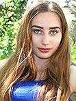 Girl ID: 91736