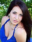 Girl ID: 90722