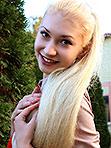 Girl ID: 83323