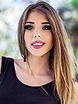 Girl ID: 87916