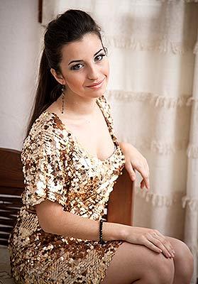 Russian Brides Faq Email Forwarding 14
