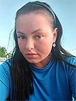 Girl ID: 93788